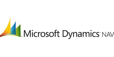 Microsoft Navision Dynamics