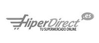 HIPERDIRECT