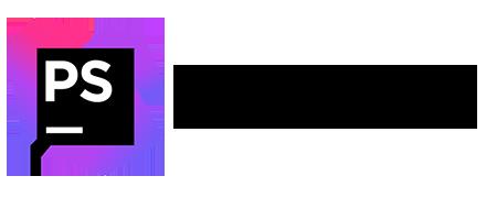 Editor de PHP, JavaScript y HTML